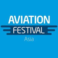 Aviation Festival Asia 2016