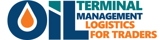 Oil Terminal Management: Logistics for Traders