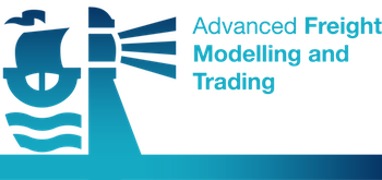 Baltic Exchange Training Courses - Advanced Freight Modelling & Trading (London)