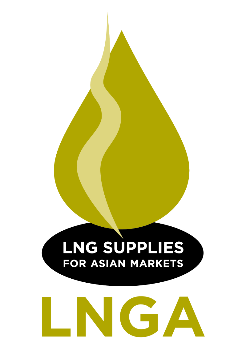 The 14th LNG SUPPLIES FOR ASIAN MARKETS 2019