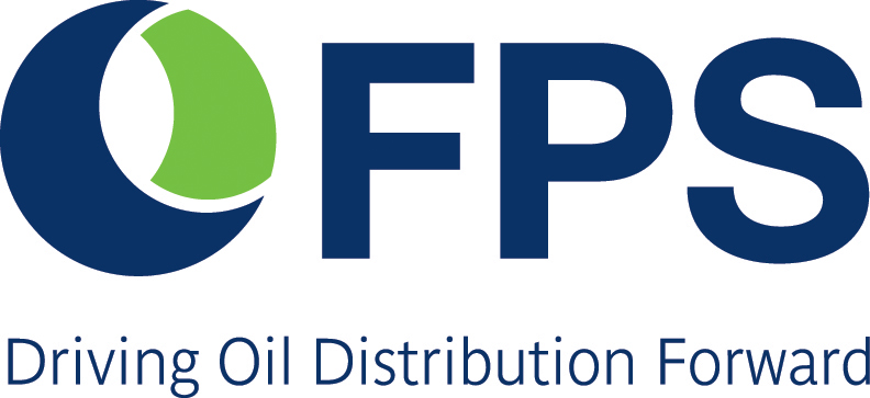 FPS (Federation of Petroleum Suppliers)