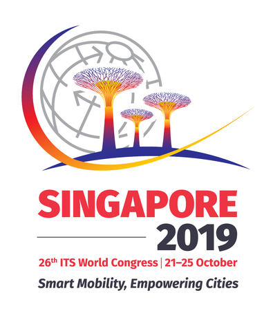 26th Intelligent Transport Systems World Congress 2019