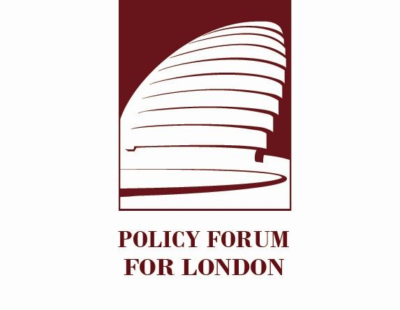 Devolution and economic growth in London - next steps for policy following the London Finance Commission