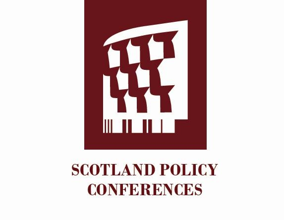 Brexit and Scotland's economy - investment, international relationships and policy priorities