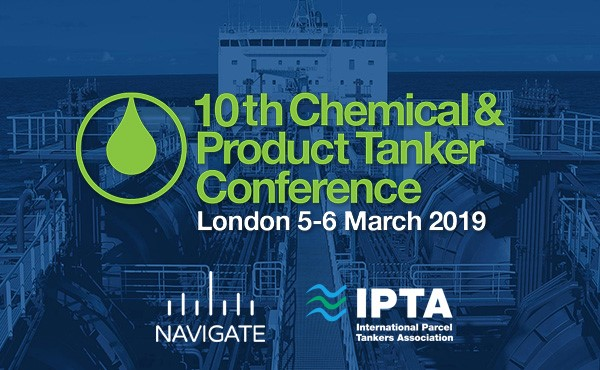 Chemical & Product Tanker Conference