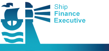 Baltic Exchange Training Courses - Ship Finance Executive (London)